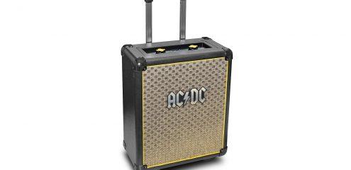 iDance AC/DC TNT-3