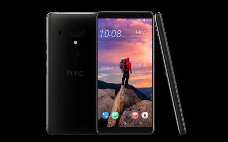 HTC på vej med nyt flagskib