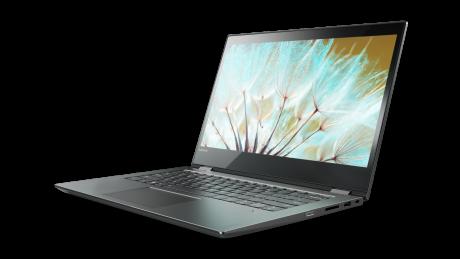 Laptops til studiestart