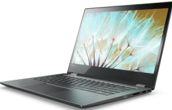 HP Envy x360 15-bq181no