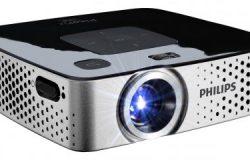 Philips PicoPix PPX5110