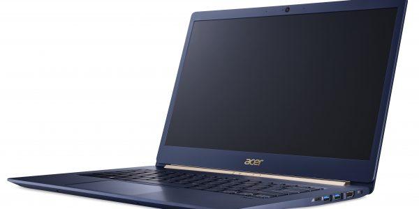 Acer Swift 5 SF514-52T-56ZX (NX.GU4ED.005)