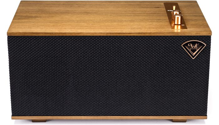 Klipsch The Three