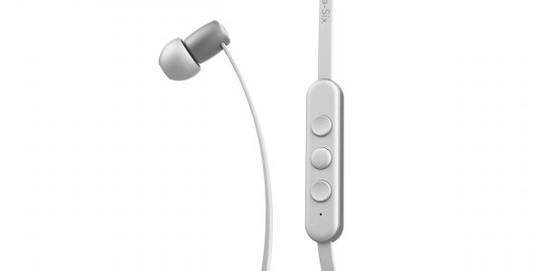 Jays a-Six Wireless