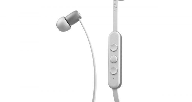 9 trådløse hørepropper