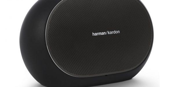 Harman Kardon Omni 50+