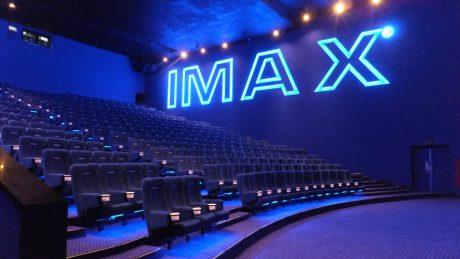 Hvad pokker er IMAX Enhanced?
