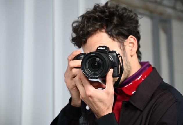 Både Nikon Z og Canon EOS R er potente nok til at slås med Sonys a7 III-serie – og Leica SL, selv om det stiller op i en anden klasse.