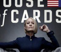 House of Cards, 6. sæson – endelig er den her!