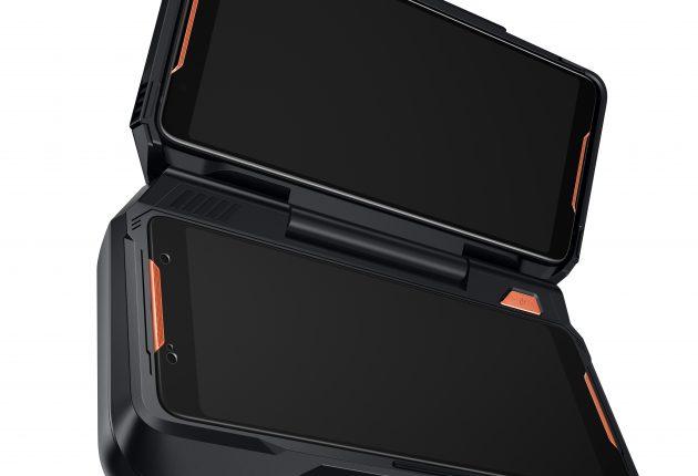 Savner du din gamle Nintendo DS? Så er dobbeltskærm-docken sikkert noget for dig.