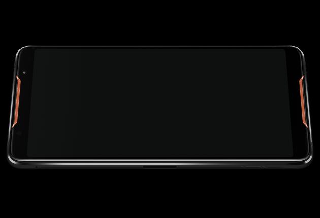 Asus ROG Phone er udstyret med en Snapdragon 845-processor, der er den hurtigste på markedet lige nu.