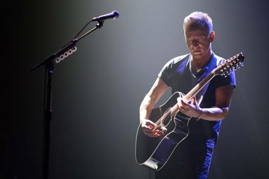 Nyt Springsteen-album!