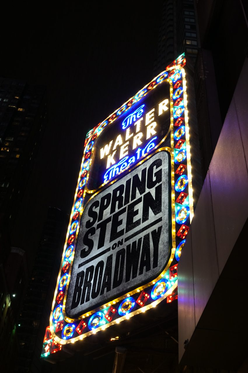 Springsteen on Broadway_Netflix_5