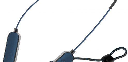 Audiofly AF100W MK2