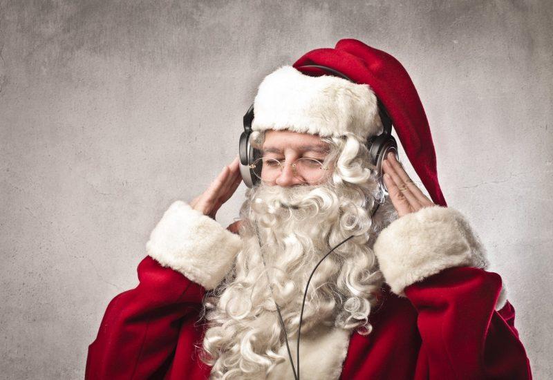 Årets Julegavetips 2018 - 24 hårde julepakker
