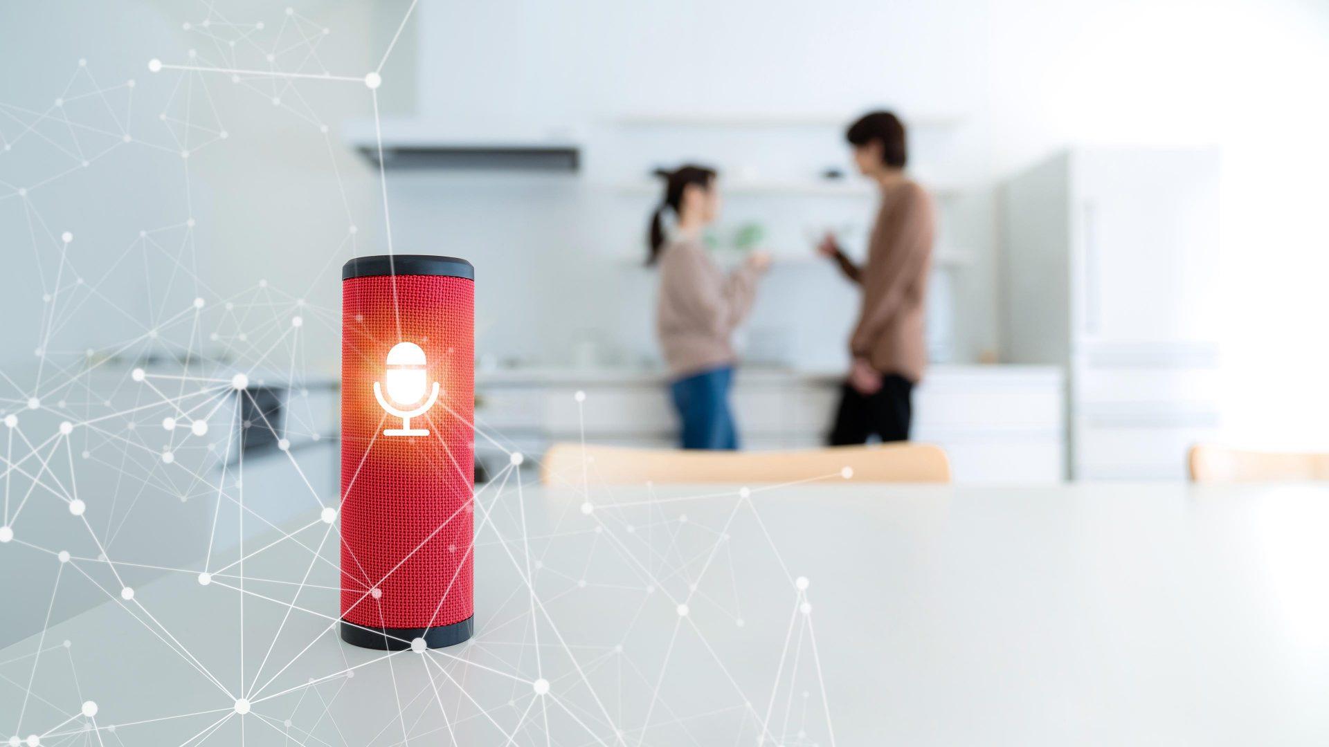 a59ac3f0c TEST: 9 trådløse smart-højttalere - Stemmen befaler | Lyd & Billede