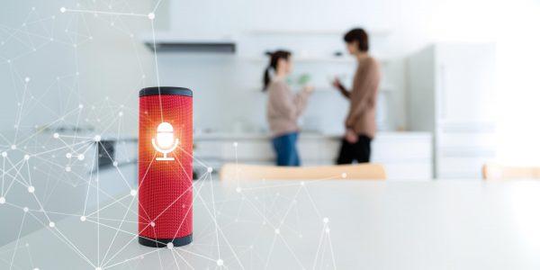 9 trådløse smart-højttalere