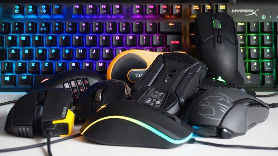 6 gaming-mus
