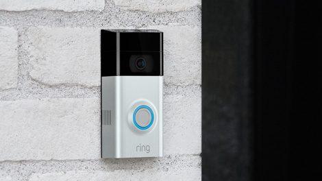 Har Ring overvåget alle sine kunder?