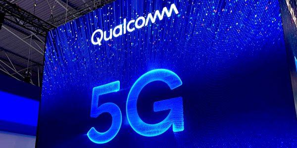 MWC 2019: 5G vil revolutionere alting - bare ikke din mobil!