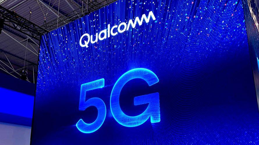 MWC 2019: 5G vil revolutionere alting – bare ikke din mobil!