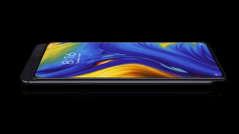 MWC 2019: Xiaomi lancerer to prisbillige top-mobiler