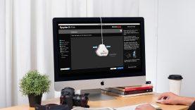 Datacolor SpyderX Pro