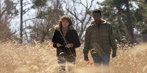 True Detective, sæson 3