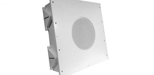 AVshop KEF CI 200RR-THX Ultra2