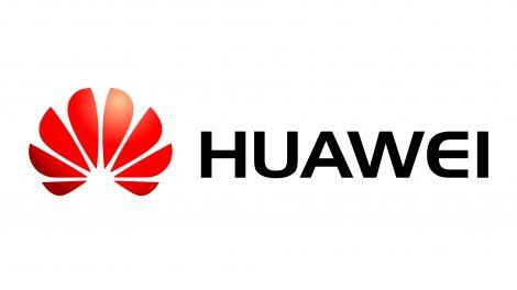 Google blokerer Huawei