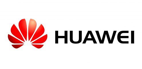 Visse amerikanske firmaer må nu alligevel sælge teknologi til Huawei