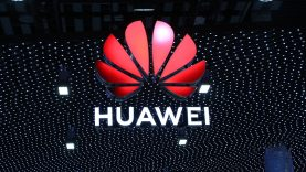 Kommentar: Huawei-blokade kan smadre Android