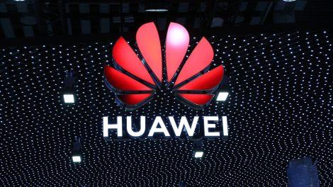 Huawei: Ingen rygende pistol!