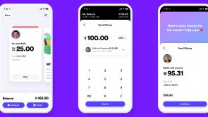 Facebook lancerer kryptovaluta