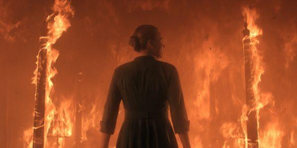 The Handmaid's Tale, 3. sæson