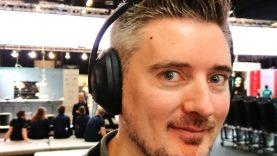 Første lyt: Bose Noise Cancelling Headphones 700