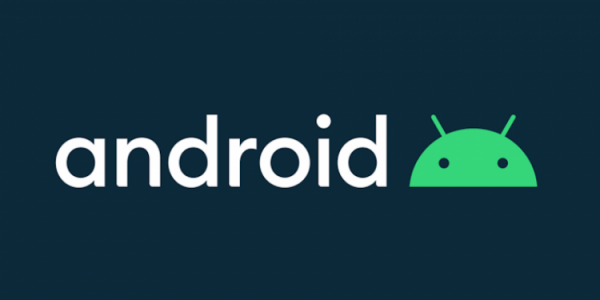 Nyt Android hedder Android 10
