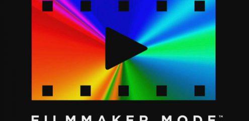 Berømte filmskabere går sammen om ny TV-indstilling