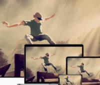 Nu er Apple leverandør af streaming og gaming