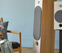 Prisbillige højttalere fra Focal