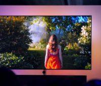 IFA 2019: Nye Philips OLED-TV'er med lyd fra Bowers & Wilkins