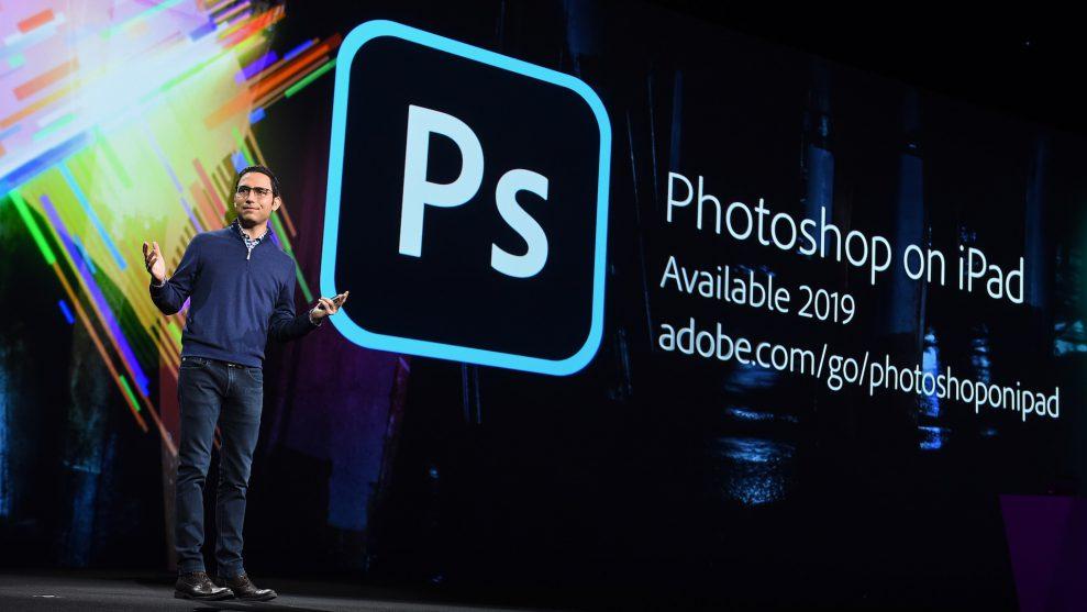 Adobe spærrer alle brugerkonti i Venezuela