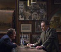 Trailer: The Irishman