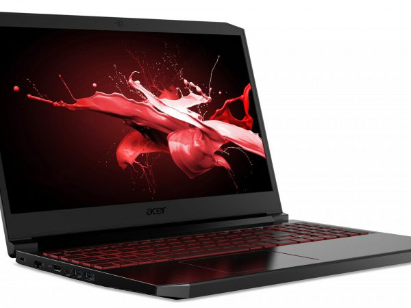 Acer Nitro 7 (NH.Q5HED.025)