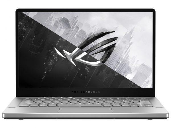 """Her er den kraftigste 14"""" laptop"""