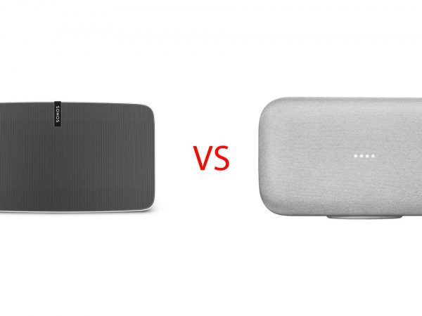 Sonos: Det er ikke OK, Google!