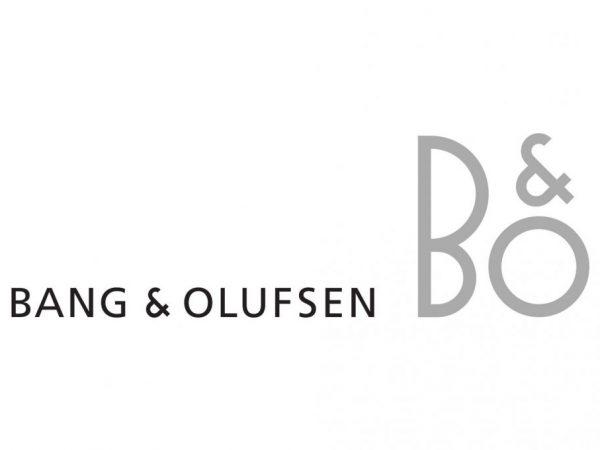 Bang & Olufsens omsætning falder som en sten